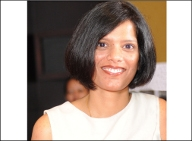 Amisha Jain joins Zivame as CEO