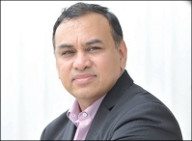 Zee Media appoints Ashok Venkatramani as MD for th