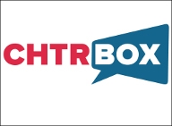 Chatterbox launches marketing platform Chtrboxcom
