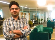 Maricos Nishant Gupta joins Treebo Hotels as Head