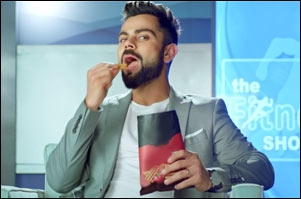 When a long copy ad masqueraded as an open letter by Virat Kohli