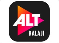 ALTBalaji surpasses the 1 million paid subscriber mark within a year of launch