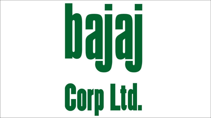 Bajaj Corporation makes key appointments in FMCG division - afaqs