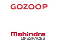 Gozoop retains digital mandate for Mahindra Lifespaces