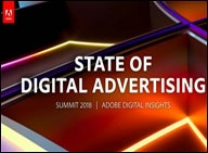 Adobe Digital Insights - State Of Digital Advertising 2018