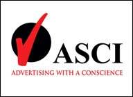 ASCI Update Complaints against 191 out of 269 ads upheld in March 2018