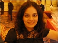 Nivedita Oak elevated to DGM - Times Television Network - Influence