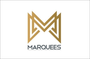 Marquees 2018 Jury Chairpersons Announced