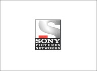 Sony Pictures Networks India bags broadcast rights