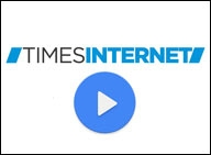 Why did Times Internet pay Rs 1000 crore for MX P
