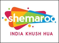 Shemaroo Entertainment rebrands after 55 Years wit
