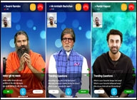 When Jio used AI to create the Bachchan bot