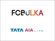 FCB Ulka awarded integrated mandate for Tata AIA L