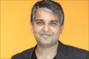 Hotstar appoints Gulshan Verma as SVP and head clients and agency