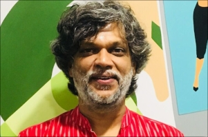 VIU appoints Bimal Unnikrishnan as India content head