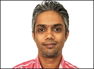 Publicis India ropes in Sirish Suveer as vice president