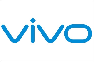 Vivo India announces partnerships for Out Of Home OOH engagement