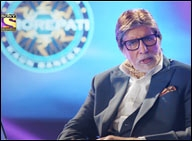Sony all set for KBC 10 to spend Rs 7-8 crore on