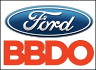 BBDO India to handle Fords creative duties in Ind