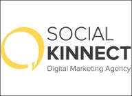 Indiabulls Group appoints Social Kinnect as digital agency