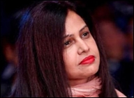 We went from concept to execution and launch in just 6 months - Suparna Singh on NDTV Hop