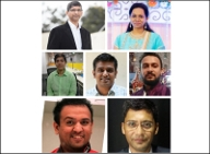 Viacom18 announces new appointments