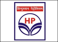 HPCLs Rs 60 crore creative business is up for gra