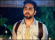 Coke extends Ayushmann Khurranas on-screen Delhi