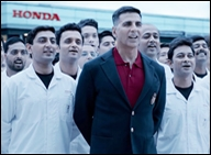 The Top 10 Most Watched Indian Ads on YouTube in O