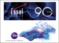 Essel Group looks to divest up to 50 of its equity stake in ZEEL