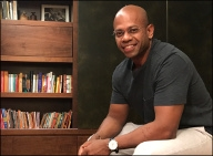 OYO appoints Aditya Ghosh as CEO India and South Asia