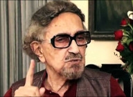 Veteran adman Alyque Padamsee passes away at 90