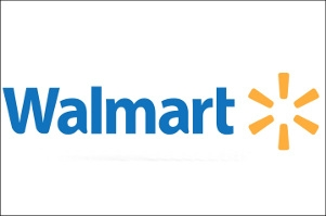 Walmart India announces leadership changes