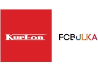 Kurl-on awards creative mandate to FCB Ulka