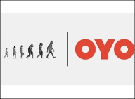 Animal wins creative mandate for OYO Hotels and Ho