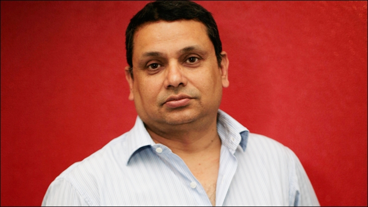 Uday Shankar appointed as chairman of merged Disney and Star India entity