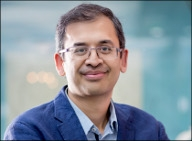 Myntra and Jabong CEO Ananth Narayanan steps down
