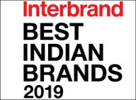 Interbrand unveils 2019 best Indian brands