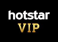 Hotstar launches new service - Hotstar VIP
