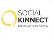 Social Kinnect wins the digital mandate for Raymond Custom Tailoring and Raymond Rewards