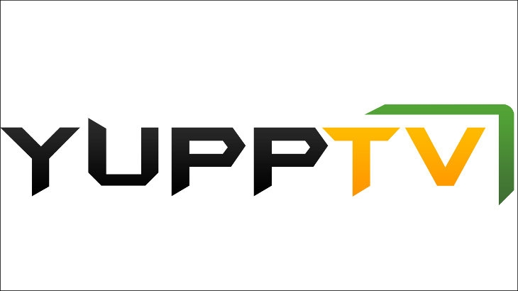 YuppTV acquires the broadcast rights for VIVO IPL 2019 for Australia