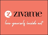 Zivame unveils new brand identity with logo and ta