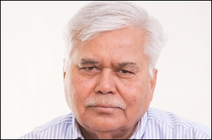 Market forces at play benefits of new tariff order will be visible soon TRAI Chairman RS Sharma