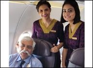 Twitter - Vistara Lessons Delete or Defend