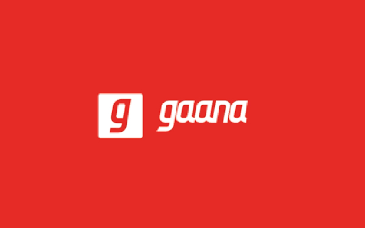 Gaana becomes first music app to reach 100 mn monthly active users