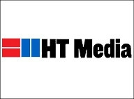 HT Media announces key central leadership changes in Radio Business