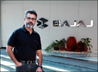 Bajaj Auto rejigs top management