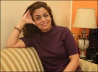 Meet Vandana Sufia Katoch the adwoman whose perso