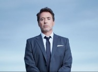 OnePlus announces Robert Downey Jr as new brand am