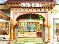 For Bigg Boss our ad slots are sold at 3X the no